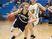 Gabby Fogarty Women's Basketball Recruiting Profile