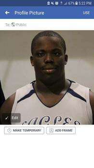 Malachi Harris's Men's Basketball Recruiting Profile