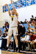 Austin Peterson Men's Basketball Recruiting Profile