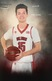 Austin Taylor Men's Basketball Recruiting Profile