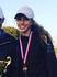 Julia Kline Women's Golf Recruiting Profile