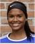 Kaema Amachree Women's Soccer Recruiting Profile