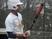 Jaron McNeil‐Ward Baseball Recruiting Profile