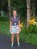 Elizabeth Dawson Women's Golf Recruiting Profile
