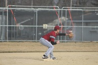 Carson Birck's Baseball Recruiting Profile