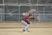Carson Birck Baseball Recruiting Profile