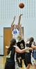Isabella Zvara Women's Basketball Recruiting Profile