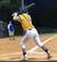 Kenna Epps Softball Recruiting Profile