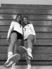 Katarina Blazetic Women's Volleyball Recruiting Profile