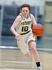 Nikki Ware Women's Basketball Recruiting Profile