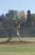 Diego Salcido Baseball Recruiting Profile