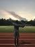 Andel Smith Jr. Men's Track Recruiting Profile