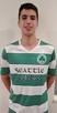 Antonio Bernardo Men's Soccer Recruiting Profile
