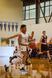 Joshua Turner Men's Basketball Recruiting Profile
