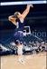 Annie Coffey Women's Basketball Recruiting Profile