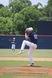 Cordel Gibson Baseball Recruiting Profile