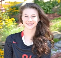 Ashley Grimes's Women's Volleyball Recruiting Profile