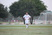 Mateo Canales Lucero Men's Soccer Recruiting Profile
