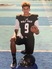 Jordin Young Football Recruiting Profile