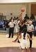 Hannah Hansley Women's Basketball Recruiting Profile