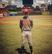 Carlos Rojas Baseball Recruiting Profile