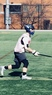 Aiden Ross Men's Lacrosse Recruiting Profile