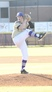 Nick Barber Baseball Recruiting Profile