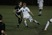 Jesse McHattie Men's Soccer Recruiting Profile