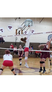 Caitlyn Gist Women's Volleyball Recruiting Profile