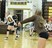 Aubrianne Crosby Women's Volleyball Recruiting Profile
