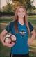 Megan Sheehe Women's Soccer Recruiting Profile