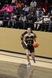 Chole Rogers Women's Basketball Recruiting Profile