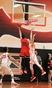 Rex Avery Men's Basketball Recruiting Profile