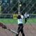 Kristin Thacker Softball Recruiting Profile