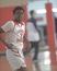 Ayobami Ogungbadero Men's Basketball Recruiting Profile