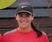 Caitlin Griffin - COMMITTED/SIGNED Softball Recruiting Profile