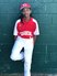 Detrick Osborne Baseball Recruiting Profile