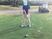Tiger Zhang Men's Golf Recruiting Profile