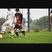 Rylan Brulinski Men's Soccer Recruiting Profile