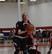 Samantha Campbell Women's Basketball Recruiting Profile