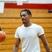 Ra'Shaun Robinson Men's Basketball Recruiting Profile