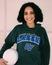 Solana Hickinson Women's Volleyball Recruiting Profile