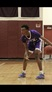 Iyanu Joshuasville Men's Basketball Recruiting Profile
