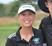 Phoenix Smith Women's Golf Recruiting Profile