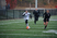 Alexis Henry Women's Soccer Recruiting Profile