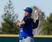 Sawyer Shepherd Baseball Recruiting Profile