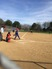 MaKenzie Gillen Softball Recruiting Profile