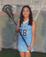 Maddy Reyes Women's Lacrosse Recruiting Profile