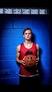 Payton Aiken Men's Basketball Recruiting Profile