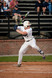Kade Bailey Baseball Recruiting Profile